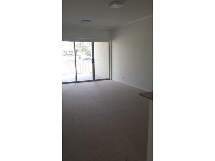 2/20-22 Flinders Street, West Gladstone 4680, QLD Unit Photo