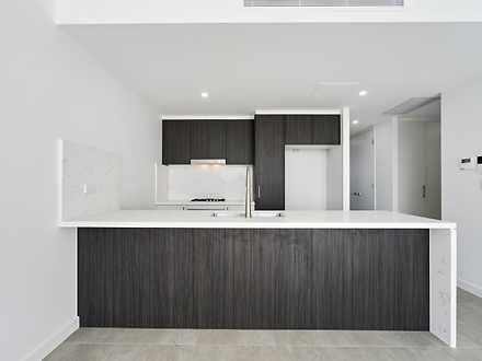 209/8 Monash  Road, Gladesville 2111, NSW Apartment Photo