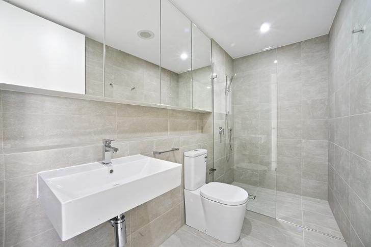 209/8 Monash  Road, Gladesville 2111, NSW Apartment Photo