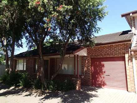 7/92 Castlereagh Street, Penrith 2750, NSW Villa Photo