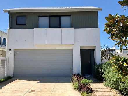94A Greenbank Drive, Blacktown 2148, NSW Studio Photo