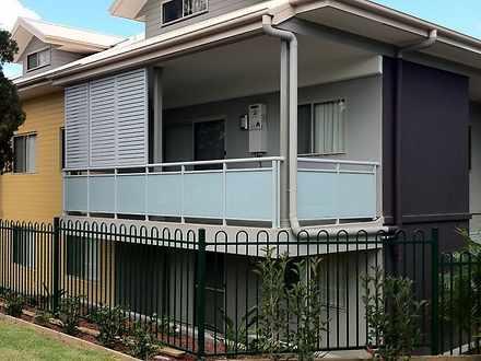 8/8 Colless Street, Penrith 2750, NSW Unit Photo