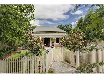 18 Watson Avenue, Rose Park 5067, SA House Photo