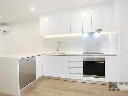 505/611 Sydney Road, Brunswick 3056, VIC Apartment Photo