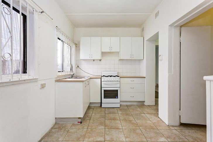 2/50A Burwood Road, Burwood 2134, NSW Duplex_semi Photo