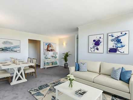 12/6-8 Longueville Road, Lane Cove 2066, NSW Apartment Photo