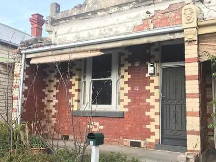12 Wimble Street, Northcote 3070, VIC House Photo