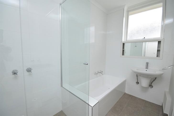 4/7 Herbert Street, St Kilda 3182, VIC Apartment Photo