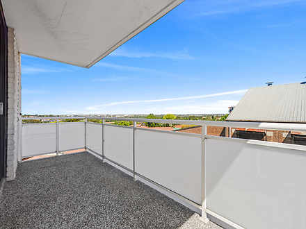 4D/292-294 Liverpool Road, Enfield 2136, NSW Apartment Photo