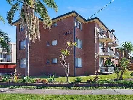LEVEL GROUND/2/26 Morgan Street, Merewether 2291, NSW Unit Photo