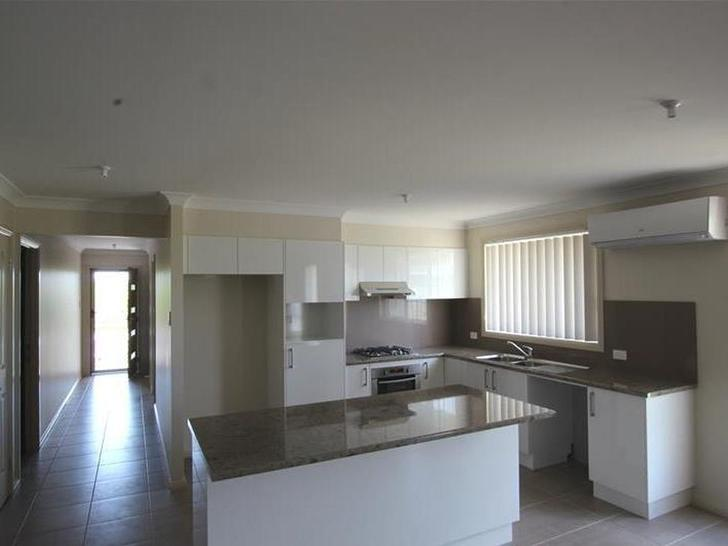 1 Holden Street, Oran Park 2570, NSW House Photo