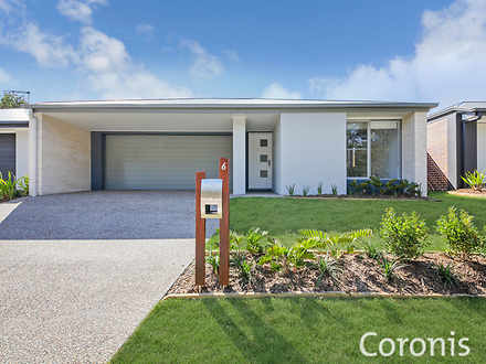 6 Amy Drive, Coomera 4209, QLD House Photo