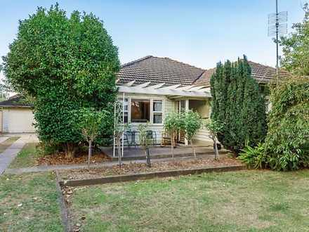 199 Raglan Street, Sale 3850, VIC House Photo