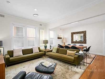 19 Barracluff Avenue, Bondi Beach 2026, NSW House Photo
