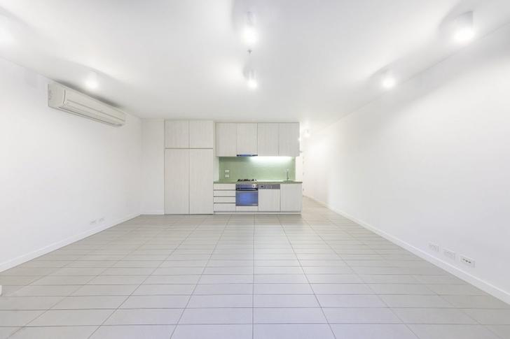1701/673 La Trobe Street, Docklands 3008, VIC Apartment Photo