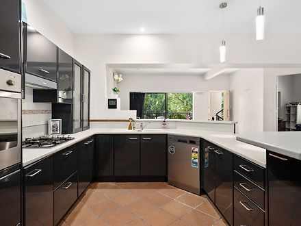 2/3 Moreton Street, Paddington 4064, QLD Unit Photo