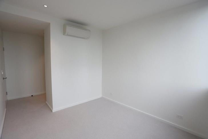 404S/883 Collins Street, Docklands 3008, VIC Apartment Photo