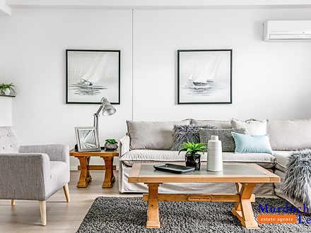 115/23-35 Crane Road, Castle Hill 2154, NSW Apartment Photo