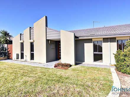 82 Civic Drive, Wanneroo 6065, WA House Photo