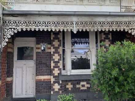 81 Bennett Street, Fitzroy North 3068, VIC House Photo