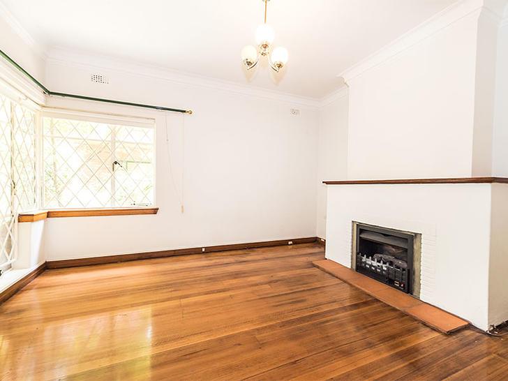 2/42 Burnett Street, St Kilda 3182, VIC Apartment Photo
