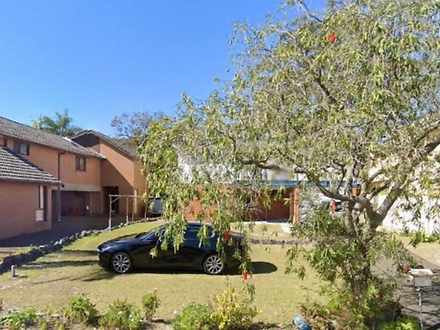 2/14 Voyager Close, Nelson Bay 2315, NSW Unit Photo