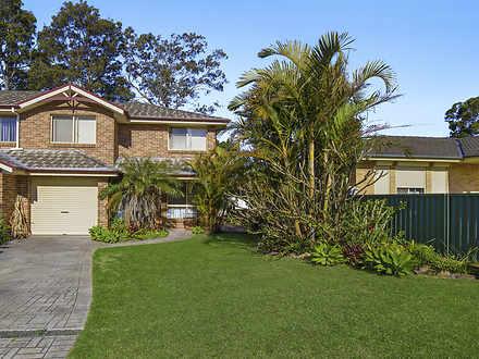 28A Dean Avenue, Kanwal 2259, NSW Duplex_semi Photo