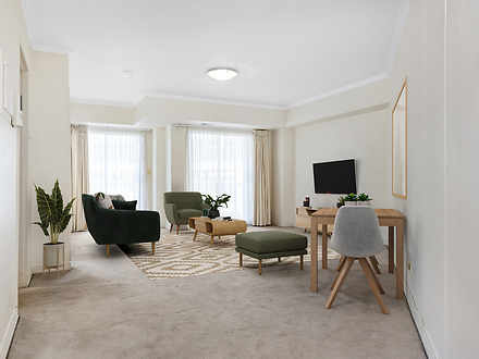 401A/9-15 Central Avenue, Manly 2095, NSW Apartment Photo