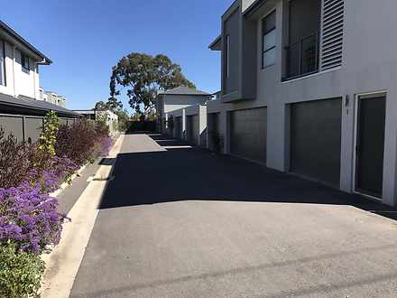4/166 North East Road, Vale Park 5081, SA Townhouse Photo