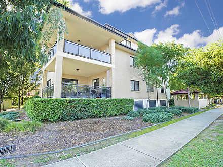7/29-31 Preston Street, Jamisontown 2750, NSW Unit Photo