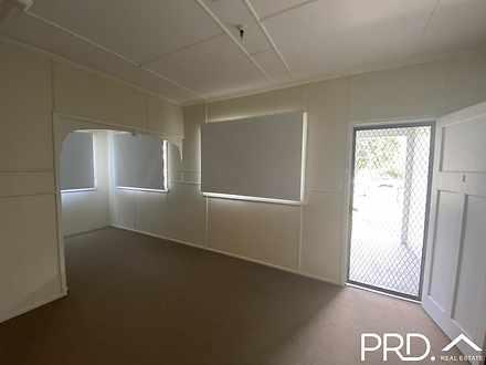 2/86 Quay Street, Bundaberg West 4670, QLD House Photo