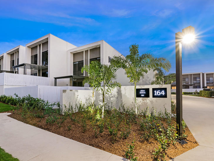 17/164 Government Road, Richlands 4077, QLD Townhouse Photo