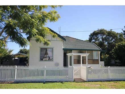 11 Maud Street, Grafton 2460, NSW House Photo