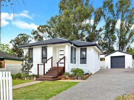 14 Hilltop Road, Penrith 2750, NSW House Photo