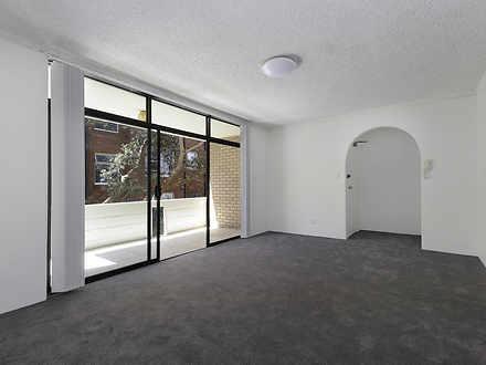 65-67 Bream Street, Coogee 2034, NSW Apartment Photo