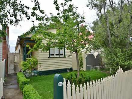 139/ Bastings Street, Northcote 3070, VIC House Photo