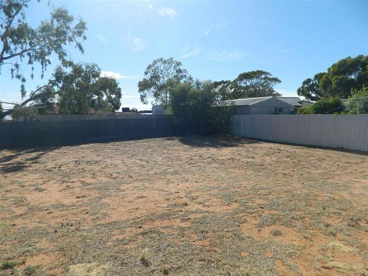 66 Butler Crescent, Port Augusta West 5700, SA House Photo
