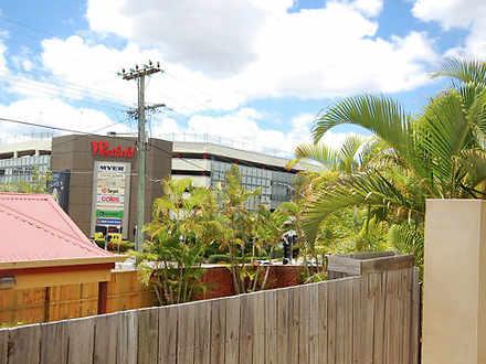 79/1230 Creek Road, Carina Heights 4152, QLD Townhouse Photo