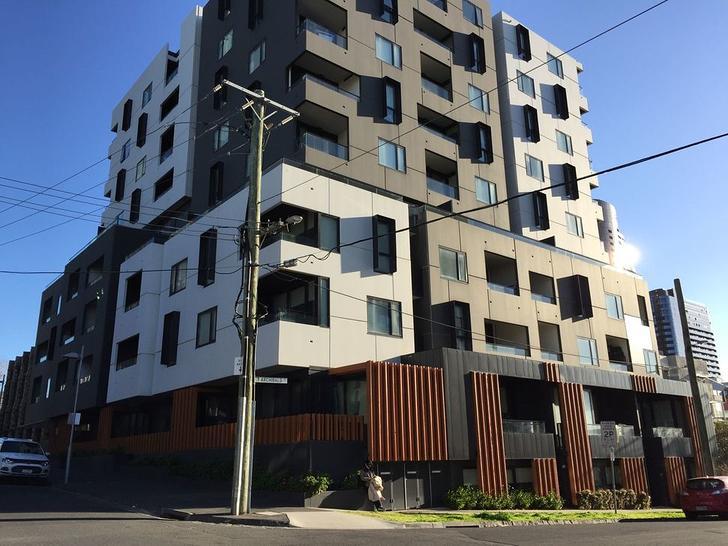 504/1 Archibald Street, Box Hill 3128, VIC Apartment Photo