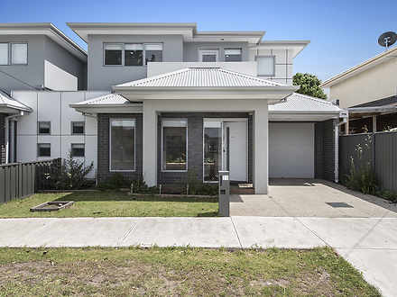 29 Mitchell Avenue, Altona North 3025, VIC House Photo