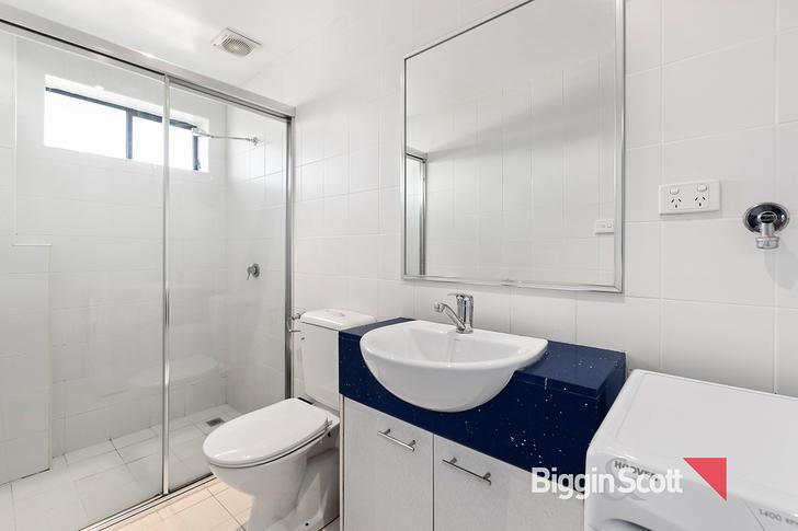 401/64 Wellington Street, St Kilda 3182, VIC Apartment Photo