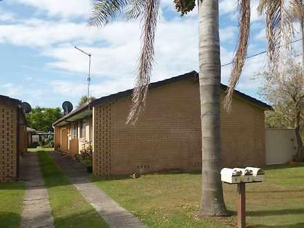 4/37 Beach Street, Woolgoolga 2456, NSW Unit Photo