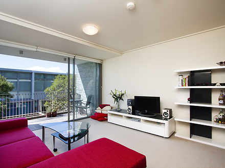 131/14 Griffin Place, Glebe 2037, NSW Apartment Photo