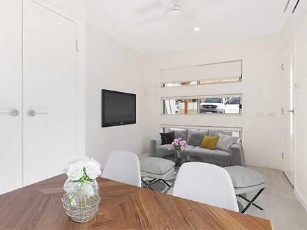 2/9 Cuphea Street, Arana Hills 4054, QLD Townhouse Photo