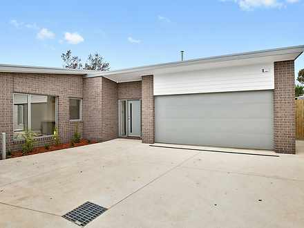 2/3 Jersey Court, Belmont 3216, VIC Townhouse Photo