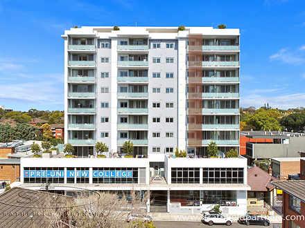 901/8-14 Lyons Street, Strathfield 2135, NSW Apartment Photo