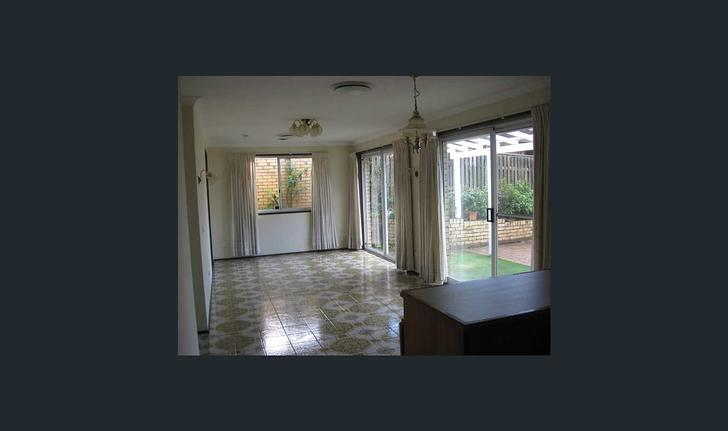 40 Terrigal Street, Fig Tree Pocket 4069, QLD House Photo