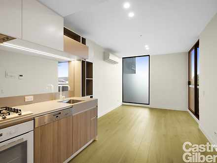 306/80 Carlisle Street, St Kilda 3182, VIC Apartment Photo