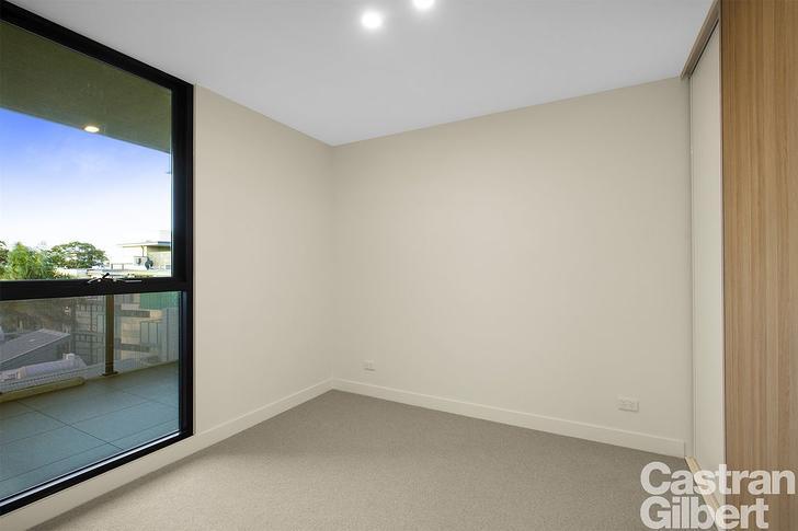 306/80 Carlisle Street, St Kilda 3182, VIC Apartment Photo