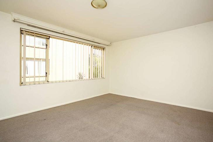 3/92 The Avenue, Parkville 3052, VIC Apartment Photo